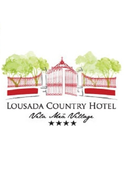 Lousada Country Hotel